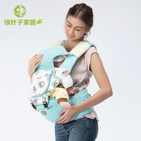 factory price popular soft baby sling carrier