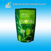 Hot Sale Factory Price Tea Packaging Paper,Tea Bag Paper,Tea Bag Maker