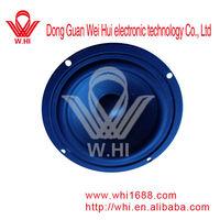 subwoofer 10 -12 -18 inch speaker amplified outdoor speakers pa apeaker ktv speaker