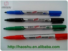 Best Manufacturers in China Whiteboard Marker Water Pen