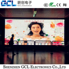 2015 New p10 www xxx dot com free china xxx xxx movie flexible led display