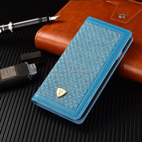For Samsung s6 New Design Phone Case Cover for Mobile Phone Flip PU Leather Case,For Samsung Galaxy S6 flip case Cover