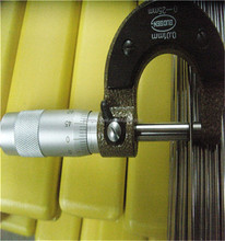 Made In China, Prompt Delivery ER308l 308 stainless steel welding wire