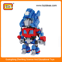 2014 funny new intelligent plastic educational toy for kid