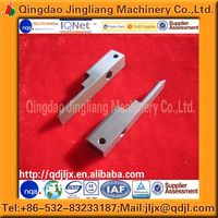 high quality precision CNC machining stailess steel pins