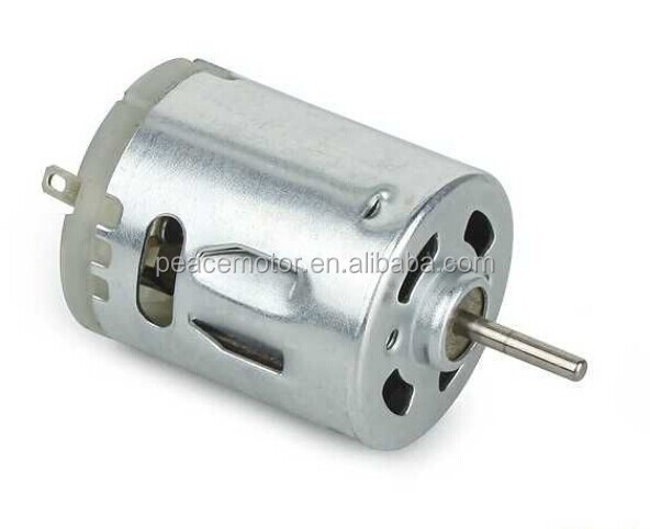 Dc Motor 12 Volt Generator Buy Dc Motor 12 Volt