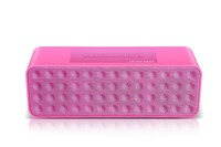 Cheap new wireless bluetooth speakers low-power portable entertainment subwoofer music music talent