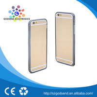 Efficient logistic service phone case packaging for iPhone 6s