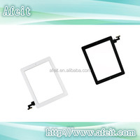 Wholesale for iPad 2 Screen Replacement for ipad 2 touch