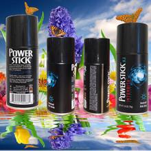 antiperspirant deodorant body spray