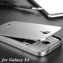 High Quality Beautiful Protective Case For Samsung S4
