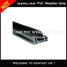 China factory professionally produce weather strip for door window