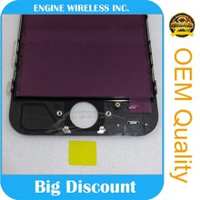 China wholesale cell phone repair part for buy for iphone screens in bulk