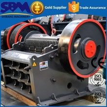 SBM jaw crusher manufacturers in germany leading global