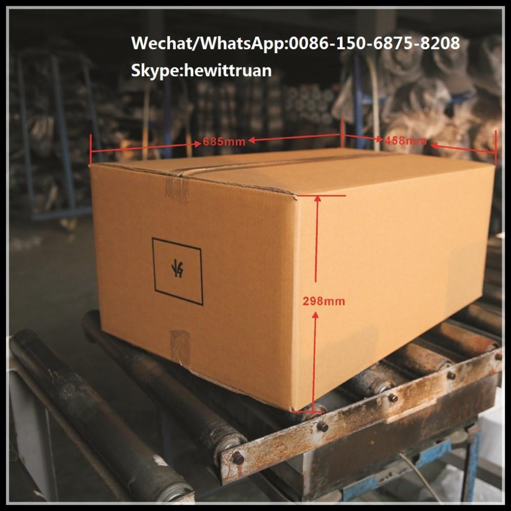 box size_