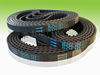 High quality and Easy to use rubber belt poly v belt at cost-effective small lot order available