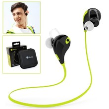 Factory Price 4.0 Wireless Sports Bluetooth Earbuds, Bluetooth Audio Wireless Earbuds -Maggie