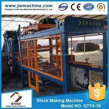 OEM manufacturer CE&ISO9001 approved 4500*1850*2450 mm 20.5KW 380V black granite curbstone making machine
