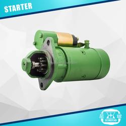Most popular QD1275 electric car motor for sale