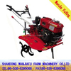 china 8-12hp honda walking tractor for sale