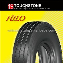 Radial wheels tires rubber tyres