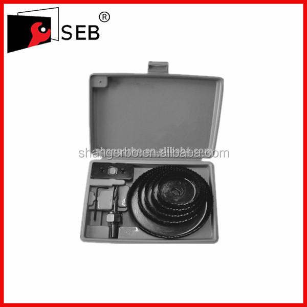 SEB-WHS-024