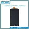 High quality LCD digitizer assembly for LG Nexus 5 Replacement
