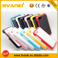 for blackberry z10 bumper cover for blackberry z10 for blackberry z10 mobile phone for blackberry z10 case online shopping site