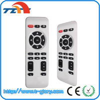 infrared USB PC remote control with high quality