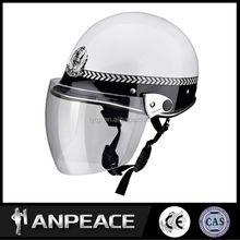 with full head protection ABS custom motorcycle helmet designs full face helmet