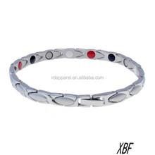 B017029 Anti-static Energy Magnetic Bracelet