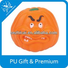 National costumes for kids pumpkin ornament pumpkin head costume
