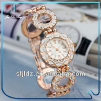 Best Price Ladies Quartz Select Watch Ladies Watch