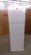 A+++ Double door fridge with competitive price