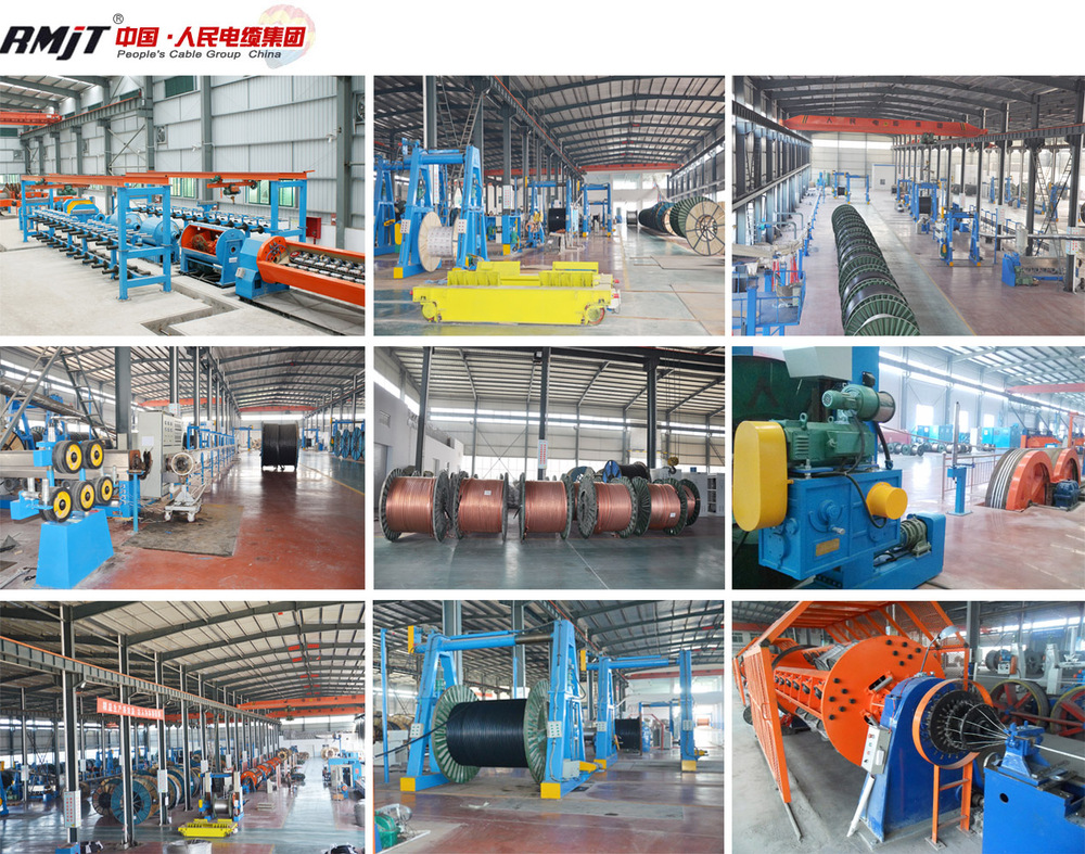 Factory Price House Building Wires Electrical Materials - Buy House ...