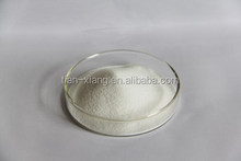 veterinary medicine for pig sheep cattle Ofloxacin Soluble Powder