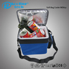 Freezable Insulated Lunch Camo Water Repellent Cooler Bag