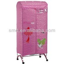 smartmak best PTC heating mini hanging clothes dryer(SMT-904)