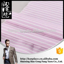 Hot sell Competitive price Cheap fabric 55% polyester 45% cotton