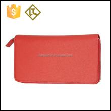 Online shopping new fashion women leather clutch bag