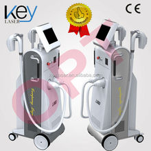 china hot sale new design digital permanent makeup machine