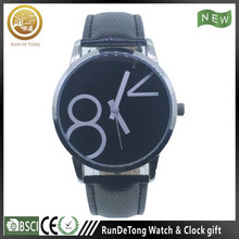 New design Alibaba express gps golf watch