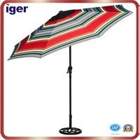 big umbrella very cheap furniture