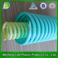 New Style flexible pvc duct hose