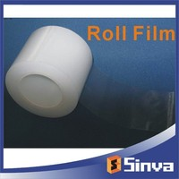 Anti Blue Light screen protector film roll material (blue light cut screen guard)