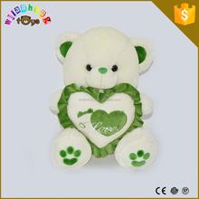 2015 Plush Valentines bear hot selling Customized design plush customized assorted plush monkey , plush animal keychain, mini pl