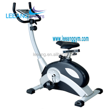 LEEANG magnetic exercise bicycle