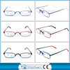 Hot selling magnivision reading glasses