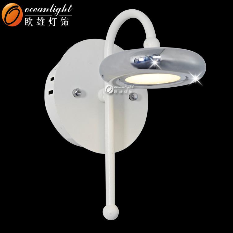 Wall Mounted Emergency Lights : Wall Mount Emergency Lights Plaster Wall Lamp Om88435-1w - Buy Gypsum Wall Design Lamp,Gypsum ...