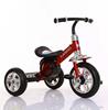 Kids three wheels bike/kids ride on bike/kids tricycle